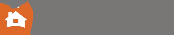 logo-keyboom